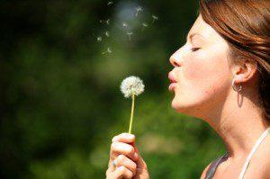 Mental Health: Key to a balanced and happy life