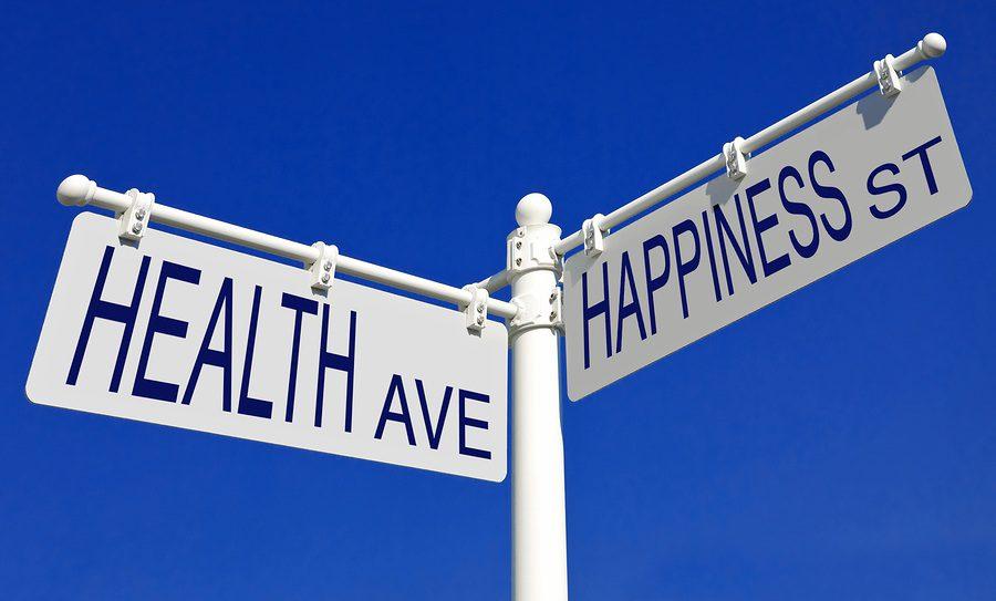 health-happy