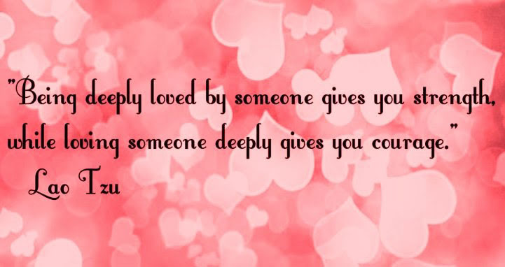 being-deeply-loved-by-someone