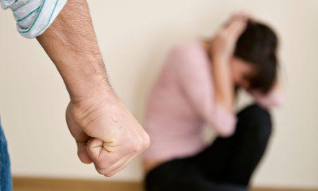Domestic-violence-007
