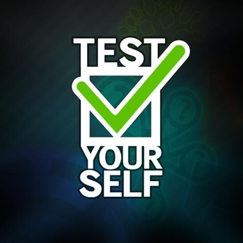 Test-Yourself-Psychology-1