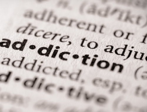 Action against addiction: A success story…