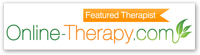 Featured Therapist