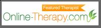 NCH Hypnotherapist